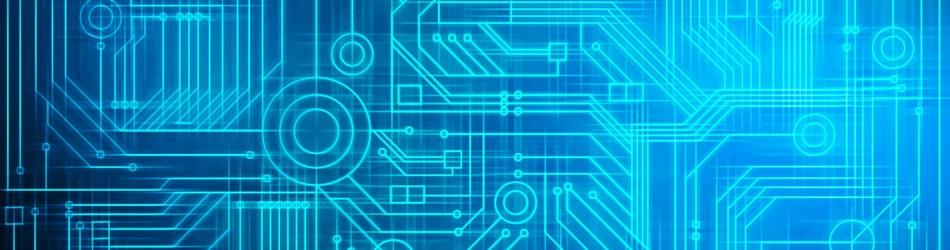 CentOS7のifconfigやnetstat等ネットワークコマンドが変更されている